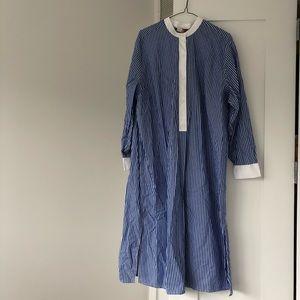 Tory Burch Spencer Dress